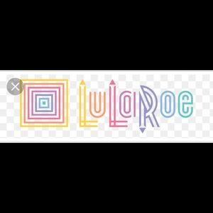 LuLaRoe Dresses - LuLaRoe Carly solid black dress